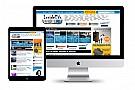 Geral Motor1.com compra InsideEVs.com e contrata Sebastian Blanco