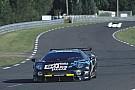 24 heures du Mans Le jour où Coulthard remporta… et perdit les 24 Heures du Mans!
