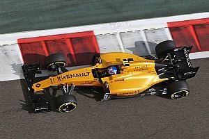 Formel 1 News Der Fahrplan von Renault zum WM-Titelgewinn in der Formel 1
