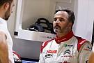 WTCC Muller réfute les rumeurs d'un retour au volant