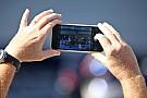 Análisis: ¿La F1 está en una revolución digital?