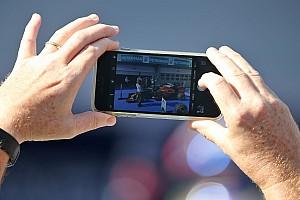 Формула 1 Аналитика Анализ: стоит ли Ф1 на пороге цифровой революции