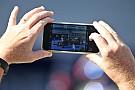 Анализ: стоит ли Ф1 на пороге цифровой революции