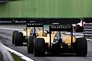 Renault trekt voormalig Red Bull-man Machin aan als hoofd aerodynamica