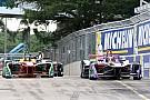 Formel E Noch mehr Hersteller in der Formel E ab Saison 5?