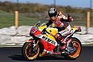 Галерея: перший день тестів MotoGP на Філліп-Айленді