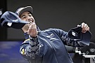 Supercars Ricciardo'dan Rulo'ya: Eğlenmene bak!