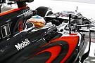 Оранжевая революция. Главные потери McLaren перед сезоном-2017