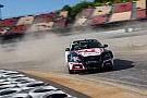 World Rallycross Tilke y Scheider diseñan un nuevo circuito de rallycross en Mallorca
