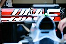 Haas anuncia data de lançamento do VF-17
