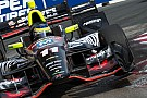 IndyCar KV confirma fechamento e venda de equipamentos