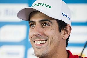 """Formula E Preview Di Grassi: """"Cercherò la vittoria e anche più punti possibili…"""""""