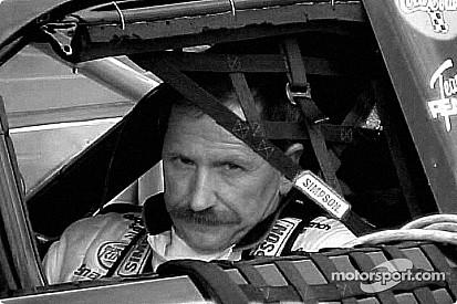 """Heute vor 16 Jahren: """"We lost Dale Earnhardt"""""""