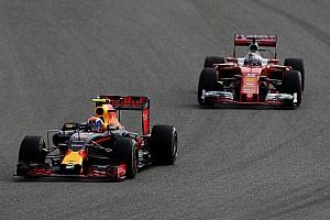 Formule 1 Actualités Le moteur Renault