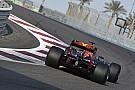Forma-1 Red Bull: az RB13 egy komisz autó, a legszebb, amit eddig terveztünk