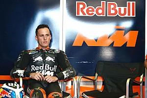 MotoGP Intervista Pol Espargaro: