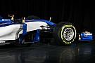 """Forma-1 Néhány F1-es rajongó már mondja a magáét: """"Ezek új autók?"""""""