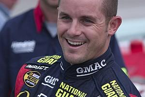 NASCAR XFINITY Noticias de última hora Casey Mears entra a Xfinity con equipo Biagi-DenBeste Racing