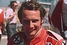 Forma-1 68 éves lett az F1 egyik legnagyobb legendája: Niki Lauda