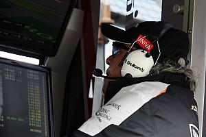 """Formule 1 Nieuws Mallya haalt uit naar Abiteboul: """"Ik wens hem veel succes"""""""