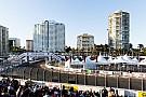 Формула 1 Кевін Калкховен: Формула 1 дуже не практична для Лонг Біч