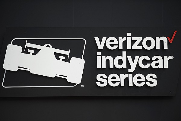 IndyCar 2017: Головні дійові особи