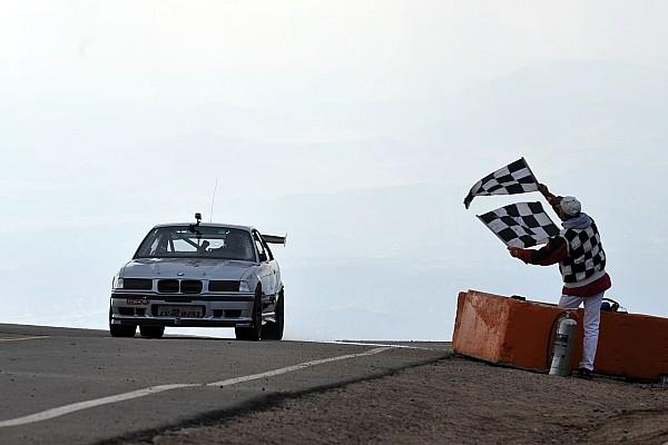 """WRC 突发新闻 WRC:""""混合动力""""数年内不会被引入"""