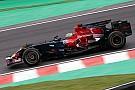Photos - Toutes les F1 de la Scuderia Toro Rosso