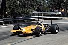 Formula 1 Galeri: M2B'den MCL32'ye F1'de yarışan McLaren otomobilleri