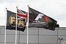 Formule 1 L'Union Européenne n'enquêtera pas sur la vente de la F1