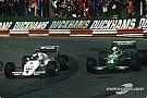 Brawn propone eliminar puntos en F1 y