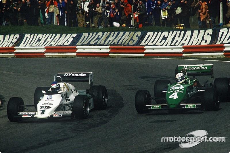 """Brawn propone eliminar puntos en F1 y  """"experimentar"""" con el formato de  carreras"""