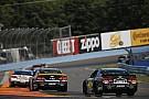 NASCAR aumenta fines de semana de carreras recortados