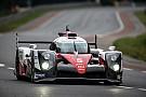 Toyota anggap susunan tiga mobil di Le Mans sebagai risiko finansial