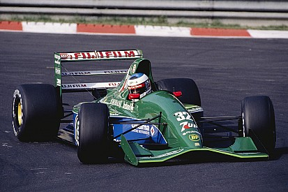 Fotostrecke: Die 10 schönsten Formel-1-Autos aller Zeiten