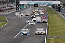 GT Suzuka: 1.000-Kilometer-Rennen wird zu 10h-GT3-Rennen