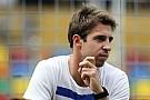 Da Costa quiere impresionar a Andretti para probar un IndyCar