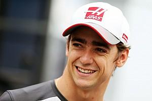 Формула E Новость Гутьеррес договорился о переходе в Формулу Е