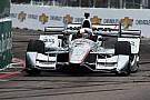 IndyCar: 15 фактів про Гран Прі Сент-Пітерсберга
