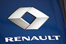 Renault dans la tourmente d'un Dieselgate ?