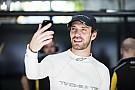 WEC Vergne assina com Manor para correr na LMP2