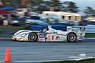 12h Sebring: Alle Gesamtsieger seit 2001