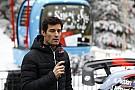 Webber szerint Räikkönen és Bottas is esélytelen az idei bajnoki címre!