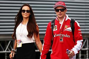 Formula 1 Özel Haber Magazin: Hangi pilotlar evli? hangilerinin kız arkadaşı var?