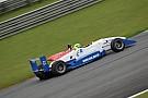 Fórmula 3 Brasil CBA entrega prêmio da F3 ao Campeão Brasileiro de Kart
