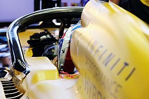 Formula 1 Breaking news Sesuai jadwal, Halo akan dipakai di F1 2018