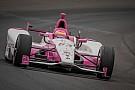 Pippa Mann correrá con Coyne en Indy 500