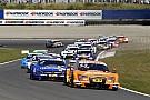 DTM DTM past raceformat aan voor seizoen 2017