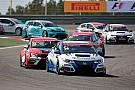 TCR-BoP 2017: Audi muss zuladen, Alfa Romeo wird leichter