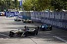 Formel E in Mexiko: Änderungen an der Strecke an 2 Stellen